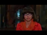 Скуби-Ду 2: монстры на свободе / Scooby-Doo 2: Monsters Unleashed (2004) [Kinoteatr.vkontakte.ru]