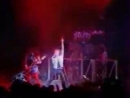 Мастер - Щит и меч (Live 1987)