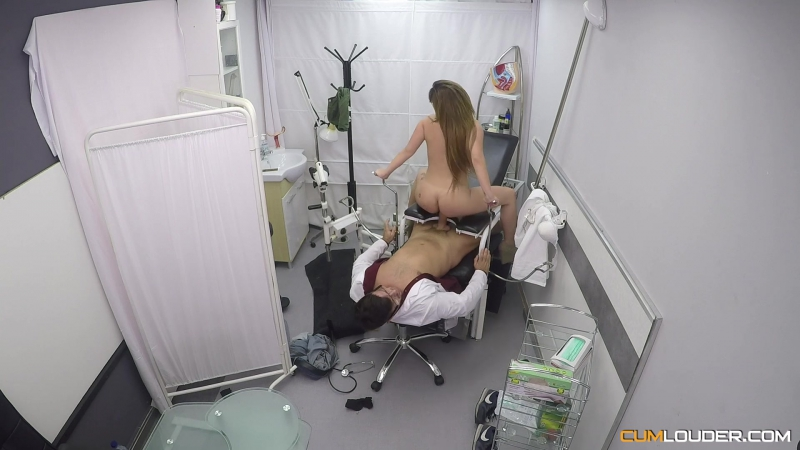 Melany Kiss Cock therapy Tattoo, Natural Tits, Teen, Big Dick, Hardcore, Gynecologist, Spanish