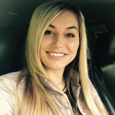 Кристина Котолиева