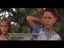 Гениальнейшие переводы 90-х | Форрест Гамп (1994)