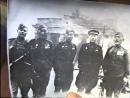 Внимание! Уникальнейшее видео! Дает интервью Викулов Георгий Дмитриевич, ветеран 321-й дивизии, один из воинов на фото, где фоно