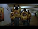 Opening scene from The Warriors Воины 1979 реж Уолтер Хилл eng
