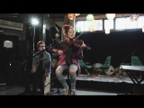 Boulevard of Broken Dreams - Lindsey Stirling (Green Day Cover).mp4