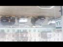 град в Кызылорде 03 08 2017