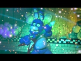 Five Nights at Freddys Song (FNAF SFM) (Ocular Remix).mp4