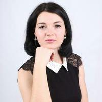 Людмила Люсик