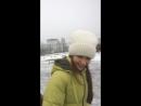 Юра Зайцев — Live