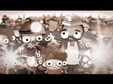 7 Billion Humans - Официальный трейлер #1