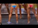 Железный фактор выпуск 18 2013 видео самые красивые попки девушек по фитнесу