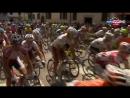 Giro 2011 Stage 17 Feltre-Tirano 01