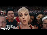Katy Perry ft. Nicki Minaj - Swish Swish (Премьера 24.08.2017) feat. &
