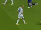 11 лет назад Зидан сыграл свой последний матч в карьере  Удар головой стал последним, который Зизу сделал как футболист