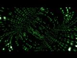 Абстракция - Футаж для видеомонтажа в Full HD(1080) (1)