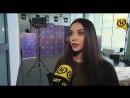 Кастинг Мисс Беларусь - 2018 в Минске