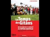 Time of The Gypsies - Emir Kusturica's punk opera - 1 часть  2007 Постановка Эмир Кустурица панк-опера  DVDRip