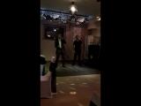 Владимир Синицын(Вологда) и Максим Родионов(Москва) Замечательные исполнители русского шансона!!! р-н