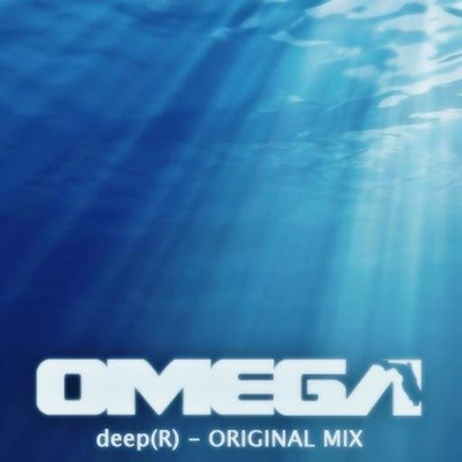 Omega альбом Deep(R)