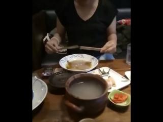 Что за блюдо? 😅