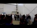 Краснодар семинар Семин