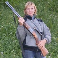 Инна Михайлова