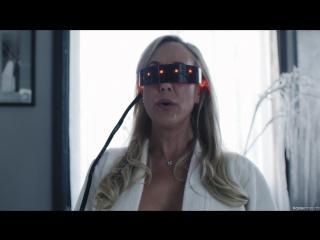Brandi Love (CIRIS)[2017, Deep Throat, Big Tits, All Sex, HD 1080p]