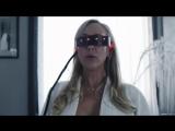 Brandi Love (CIRIS)2017, Deep Throat, Big Tits, All Sex, HD 1080p