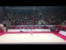 Гран-при по художественной гимнастике 17.02.2018