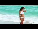 Bodybangers-ft-Victoria-Kern--All-That-She-Wants-Official-Video [