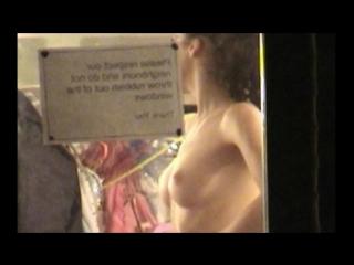 Бабу босые голые балерины фото порнофильмы