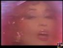 Ирина Аллегрова и группа Электроклуб.Глупый мальчишка (1989)