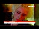 Жанна Агузарова «Мне хорошо рядом с тобой» (1991, клип)
