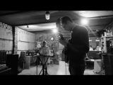 Pollen - Мраморные стены (live-session)