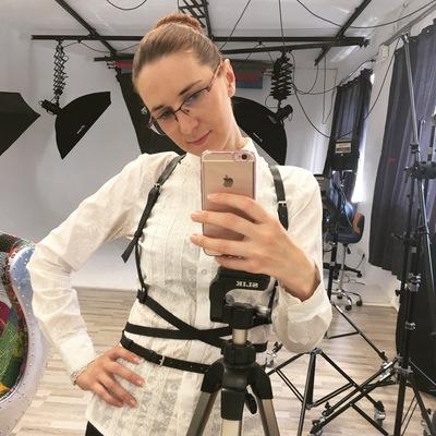 Дарина дашкина эро, порно рабство наказание видео
