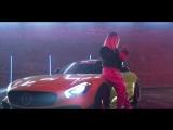 Raven Felix - Job Done (feat. Wiz Khalifa)