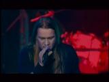 Кипелов - Я свободен (Клип) - YouTube