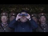 В Сеуле готовят спецназ для убийства Ким Чен Ына
