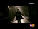 Enrique Iglesias — Tired Of Being Sorry (VH1) VH1 Music