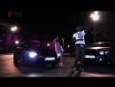 DJ WILLAYE FT MALA X LAROSE - BAM BAM (PANTIES RIDDIM 2018)  [OKLM Radio]