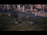 Туман Рандома - музыкальный клип от Wartactic Games и Студия ГРЕК World of Tank