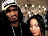 50 Cent - P.I.M.P. (G-Unit Remix) feat. Snoop Dogg _ G-Unit (XXX Version) Best Quality!
