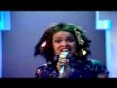 Marsha Raven Catch Me 1983