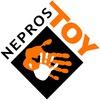NeprosTOY // Фигурки из кино, игр, комиксов