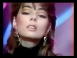Sandra An Lauer Cretu Menges - Loreen1987, A la folie pas du tout, France