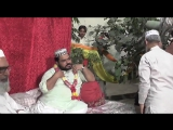 Jashen Mola Ali by ANJUMAN SERFROSHAN E ISLAM (REG. )PAK. Fsd. 2017 part 2