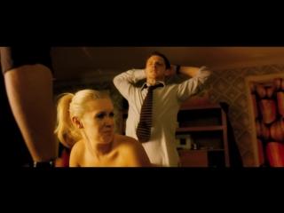 Лучшая сцена секса в кино ( девушки,эротика,студентки,не домашнее русское порно,секс,sex)