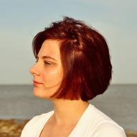 Ольга Розенштольц