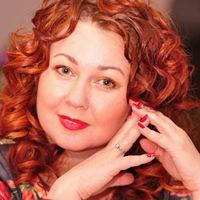 Светлана Аверкина