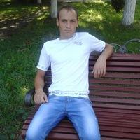 Alexander Shirokov