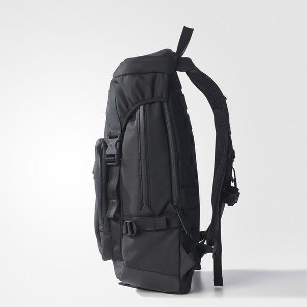 Рюкзак Y-3 Qasa Small